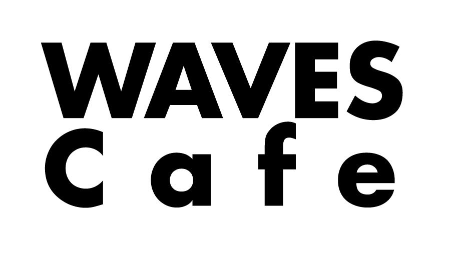 WAVES Cafe プロモーションビデオアップ&VI西東京募集開始!