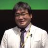 永井康徳「最期まで自分らしく生きる」