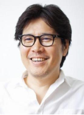 JINS創業者 田中仁氏