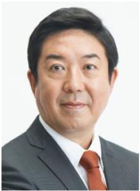 山本龍前橋市長