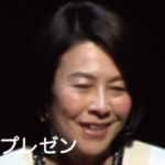 岸田ひろ実:ママ、死にたいなら死んでもいいよ 〜娘のひと言から私の新しい人生が始まった〜