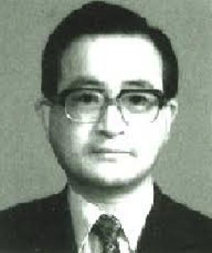 国仲 明 博士