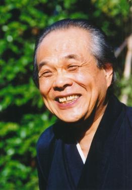 境野 勝悟 著『日本のこころの教育』
