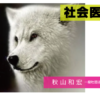 142.Good Wolf & Bad Wolf
